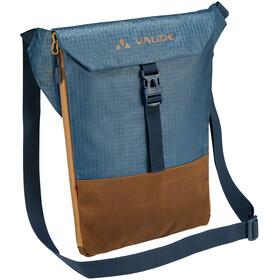 VAUDE CityAcc Small Bag 3,5l baltic sea